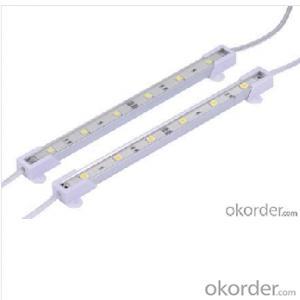 LED Canbinet Light/ LED Hard Strip Light/ LED Rigid Light of CNBM