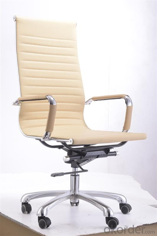 Office PU Chair Hot Selling Eames Chiar with Low Pirce CN202