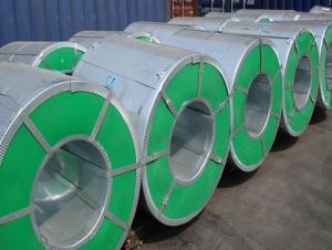 Prime Pre-painted Hot Dipped Galvanized Steel Coil /Sheet/Galvanized roll/Aluminized plate