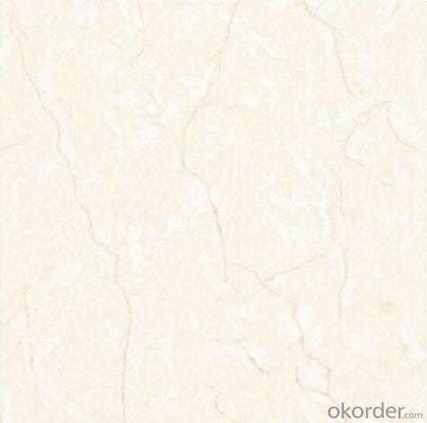Wholesale Grade AAA Polished Porcelain Tiles Floor Tile