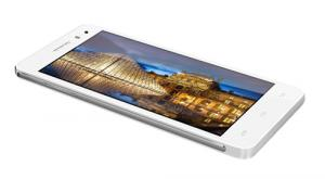 Hotknot Smartphone with 5inch HD Display