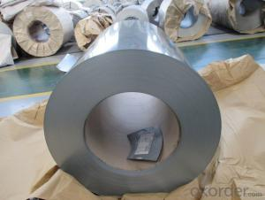 JIS3302 SGCC PPGI and HDGI STEEL SHEET IN COIL