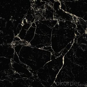 Full Polished Glazed Porcelain Tile 600 XD6C236
