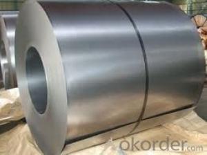Pre-painted Galvanized/Aluzinc Steel Coil/PPGI Prepainted Galvanized Steel Coil