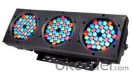 LED Waterproof High Power Light for Stage Show with Model RL-LED8