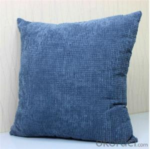 Cushion Pillow for Garden Chair Decoration