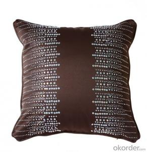 Square Beads Pillow Filling 100% Polystyrene