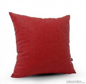 Back Beads Pillow Filling 100% Polystyrene