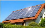 Paneles y módulos solares CNBM a precios competitivos