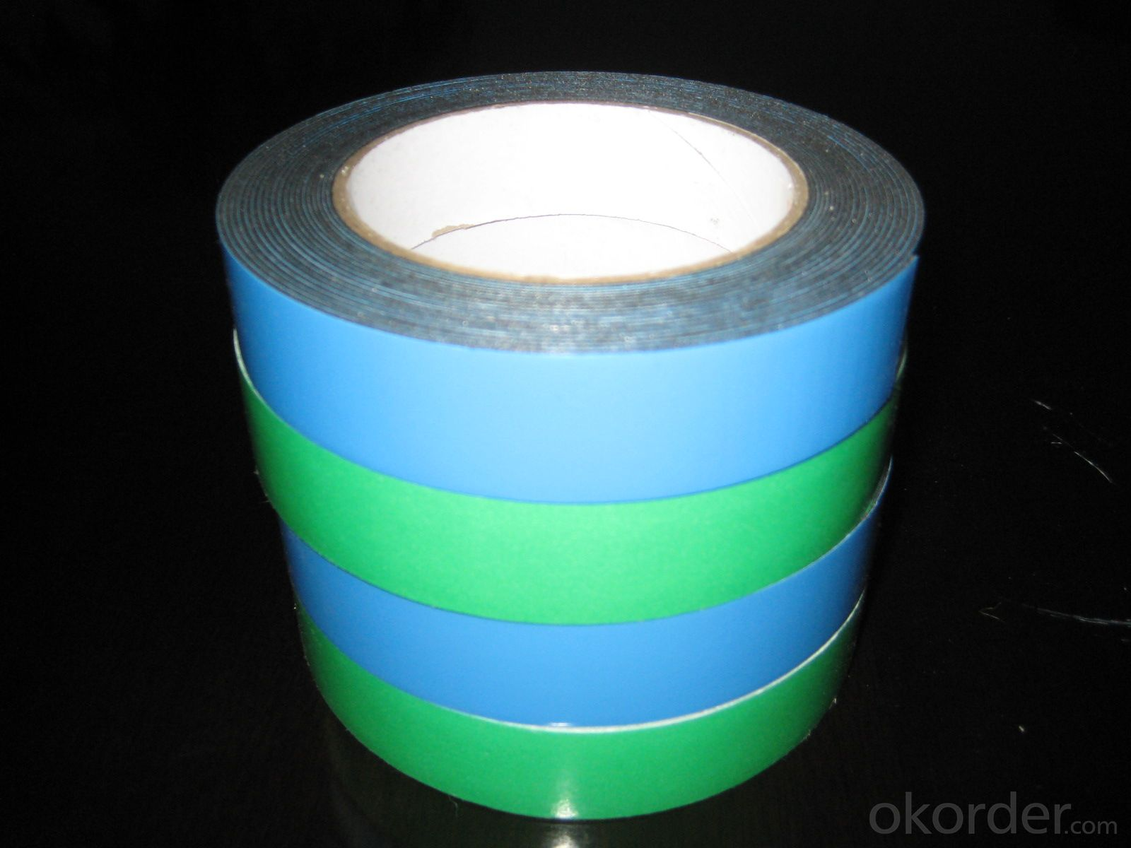 Tape DS FOAM Tape Adhesive tape PET tapes Double Sided tapes