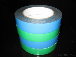 Double Sided PET Foam tapes adhesive tape PET tapes Double Sided tapes