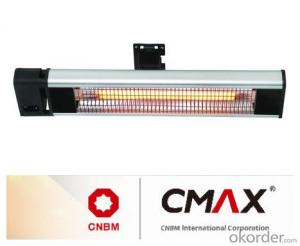 Ceiling Heater:AH18CC Wholesale  Buy  Ceiling Heater:AH18CC at Okorder