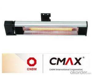 Ceiling Heater:AH18CC Wholesale  Buy  Ceiling Heater:AH18CC at Okorder