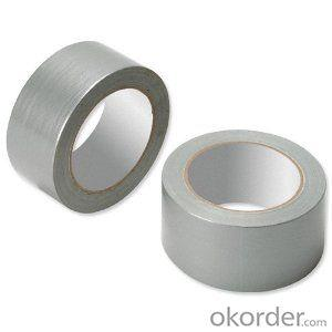 White Cloth Tape Double Sided Wholesale Manufacturer