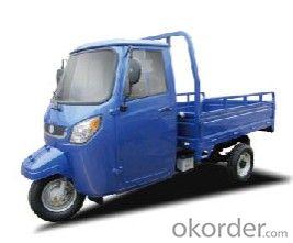 Three-wheel motor 1F11101(200CC) large loading and good price