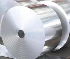 Electro- Galvanized Steel Sheet in Coils