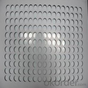 4mm PVDF aluminium composite panels, outdoor use wall cladding, marble finish