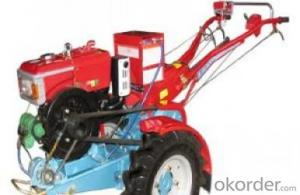Arima Small Tractor for argriculture made in China