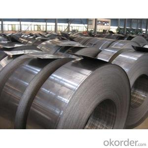 Hot Dipped Galvanized Steel Coil Price 1mm Thickness in China