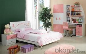 Child Bed Room Furniture, Children Bedroom Furniture