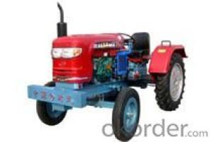 Shifeng Simple tractor cab for argriculture