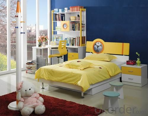 Children Stylest Children Bunk Bed from CMAX