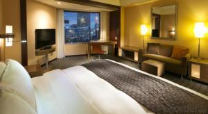 Hotel Bedrooms Sets Modern Luxury 5 Star 2015 CMAX-HF378