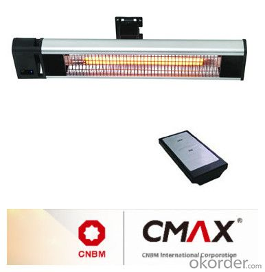 AH18CWLR Ceiling Heater Wholesale  Buy  Ceiling Heater at Okorder