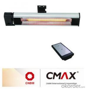 AH18CWLR Ceiling Heater Wholesale  Buy  Ceiling Heater at Okorder