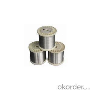Prefab construction material steel fiber