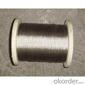 Gi Wire Roll price for gi wire supplier wire