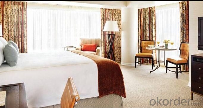 Hotel Bedrooms Sets Modern Luxury 5 Star 2015 CMAX-HF05