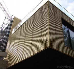 Vermiculite board for interior construcction