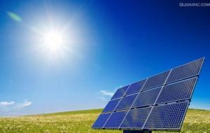 Monocrystalline Solar Panel Pv Module 250w With High Quality