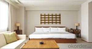 Hotel Bedrooms Sets Modern Luxury 5 Star 2015 CMAX-HF06