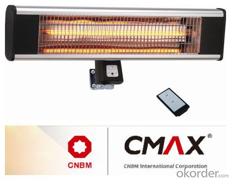 Wall Mounting Patio Heater AH18CWR Wholesale  Buy  Wall Mounting Patio Heater at Okorder