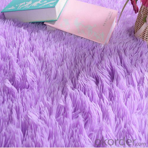 Grass Carpet through Machine Make from China All Series