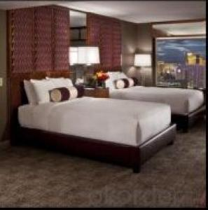 Hotel Bedrooms Sets Modern Luxury 5 Star 2015 CMAX-HF03