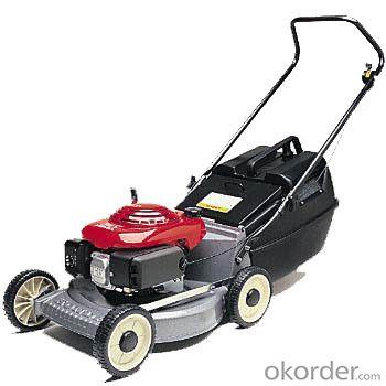 Robot  Lawn  Mover  garden tool