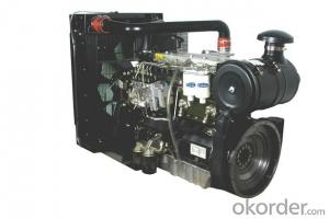 1100 Series Engine: 1106C-P6TAG4 for sale