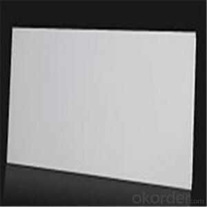 Metal Ceiling Clip In Type Perforated Aluminum Ceiling