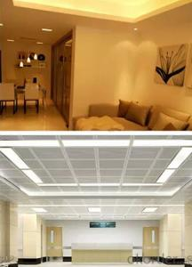 High Luminous CE RoHS Approved T8 Led Light Tube 11w with T8-60CM-72X3014-A