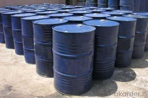 Cement Grinding Aid Sodium Lignosulfonate