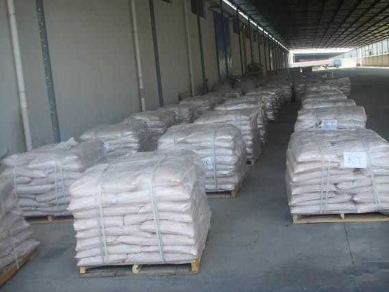 Concrete Expansive Products Mortar Admixtures with High Quality of
