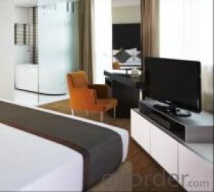 Hotel Bedrooms Sets Modern Luxury 5 Star 2015 CMAX-HF14