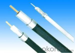 0.6/1kV XLPE Insulation Low Smoke ZeroHalogen Flame Retardant Power Cable