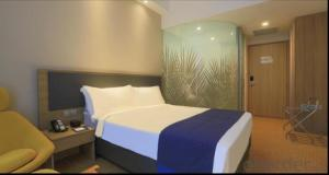 Hotel Bedrooms Sets Modern Luxury 5 Star 2015 CMAX-HF18