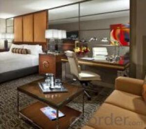 Hotel Bedrooms Sets Modern Luxury 5 Star 2015 CMAX-HF02
