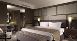 Hotel Bedrooms Sets Modern Luxury 5 Star 2015 CMAX-HF07