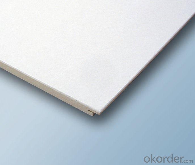 Buy fiberglass acoustic ceiling density 100k price size for Fiberglass density